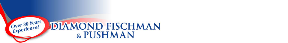 Diamond Fischman & Pushman - Durham Real Estate Lawyers